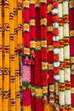 Pamiątka w prezentów sklepach przy Małym India, Singapur Zdjęcia Stock