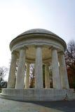 Pamiątkowa struktura Zdjęcie Royalty Free