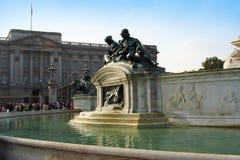 pamiątkowy Victoria obrazy royalty free