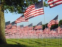 pamiętasz 11 9 Zdjęcie Royalty Free