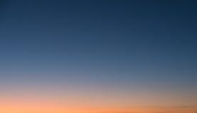 Pamoramic Ansicht stockfotos