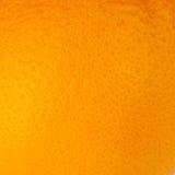 Pampelmuse oder orange Beschaffenheit. lizenzfreie stockfotografie