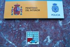Pamplona, Navarre, Baskijski kraj, Hiszpania, Północny Hiszpania, Iberyjski półwysep, Europa Obraz Royalty Free