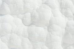 Pamukkale Stock Photo