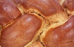 Pan. Fotos de archivo libres de regalías
