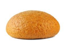 Pan. Fotografía de archivo libre de regalías