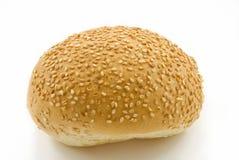 Pan aislado Fotos de archivo