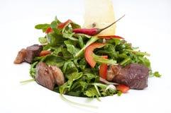 Pan-Asian cuisine Royalty Free Stock Photos