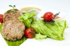 Pan-Asian cuisine Stock Photos