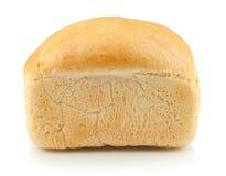 Pan blanco Imagenes de archivo