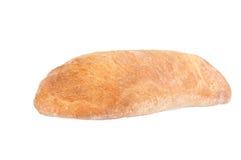 Pan cocido del trigo Imagenes de archivo