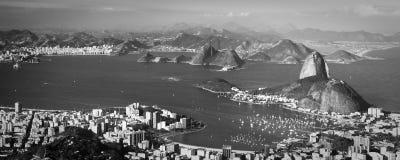 Río de Janeiro   Foto de archivo