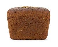 Pan de Brown Fotografía de archivo
