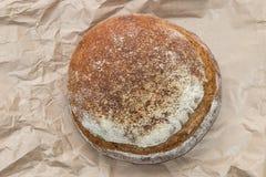 Pan de campagne del dolor Imagen de archivo libre de regalías