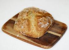 Pan de la soda Fotos de archivo