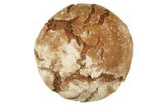 Pan de Rye Fotografía de archivo libre de regalías