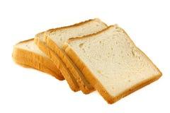 Pan de trigo Foto de archivo libre de regalías
