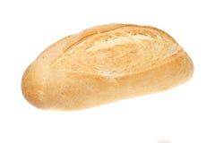 Pan del Bloomer fotos de archivo