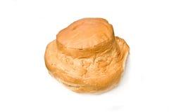 Pan del Bloomer del pan fotografía de archivo