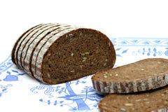 Pan del cereal Ilustración del Vector