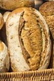 Pan del cortijo del granero Imagenes de archivo