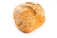 Pan del grano Imagen de archivo libre de regalías