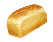 Pan del pan Foto de archivo