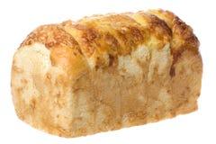 Pan del pan imagenes de archivo