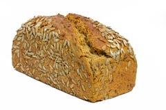 Pan del pan fresco Imagen de archivo libre de regalías