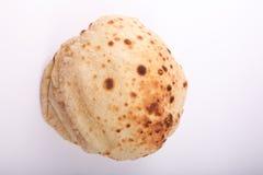 Pan egipcio fotografía de archivo
