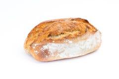 Pan fresco Fotos de archivo