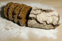 Pan fresco Foto de archivo