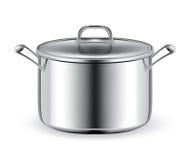 Pan, icon Royalty Free Stock Photos