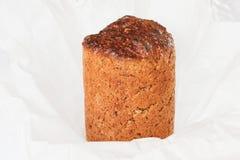Pan integral Fotos de archivo libres de regalías