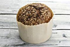 Pan integral en papper Fotos de archivo libres de regalías