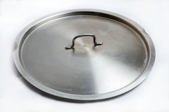 Pan, kitchen ware, cooking tools Royalty Free Stock Photo