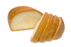 Pan roscado. Fotografía de archivo libre de regalías