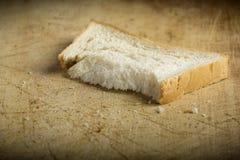 Pan seco Fotos de archivo libres de regalías