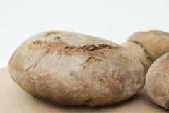 Pan tradicional imagen de archivo libre de regalías