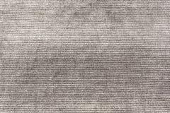 Pana de la textura Fotografía de archivo