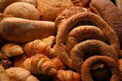Panadería Imagen de archivo libre de regalías
