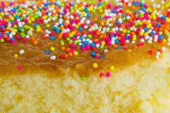 Panadería Imagen de archivo