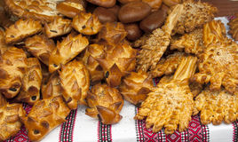 panadería Imagenes de archivo