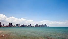 Panama City Fotografie Stock Libere da Diritti