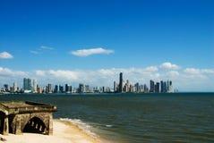 Free Panama City Stock Images - 4243874