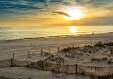 Panama City Beach, Florida Stock Image