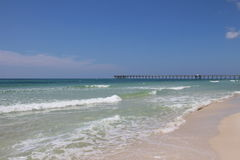 Panama City Beach, Florida Stock Photos
