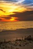 Panama City Beach, Florida Stock Image