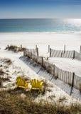 Panama City Beach Royalty Free Stock Photo