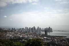 Panama City, Travel Stock Photos